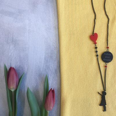 arky-fly-collana-bambina-con-cuore-plexiglass-handmade-crazy-art-torino