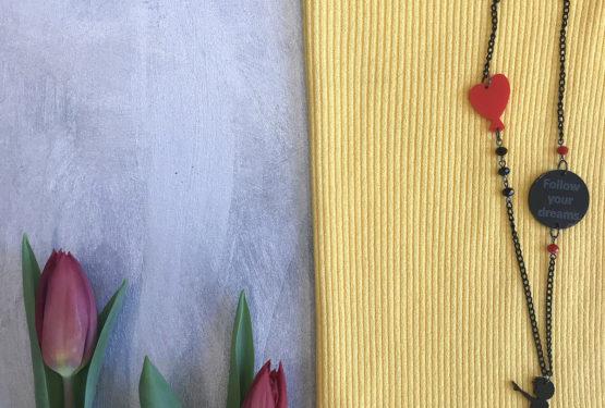 arky-fly-crazy-art-accessori-moda-plexiglass-artigianato-handmade-torino
