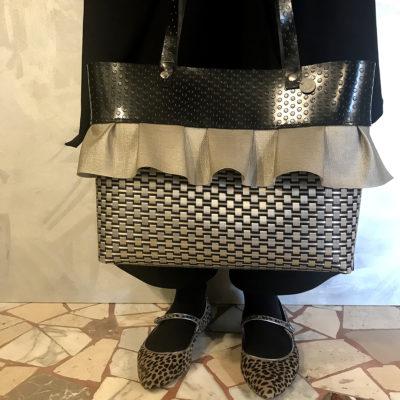 borsa-silvia's-think-pavimentazione-industriale-artigianato-femminile-handmade-crazy-art-torino