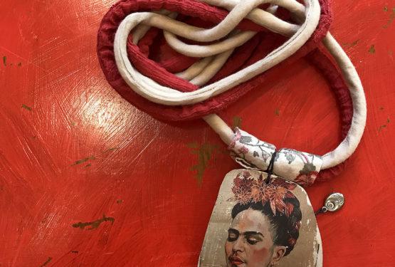 collana-matelier-frida-crazy-art-torino-artigianato-handmade