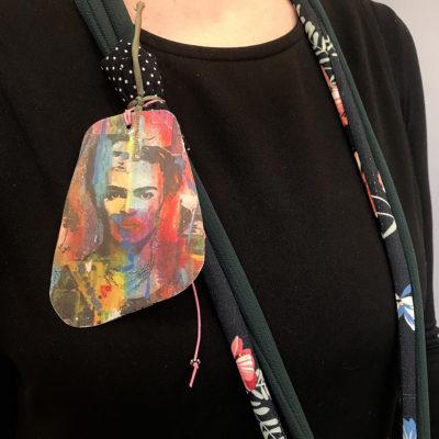 collana-matelier-frida-e-fiori-artigianato-handmade-accessori-moda-crazy-art-torino