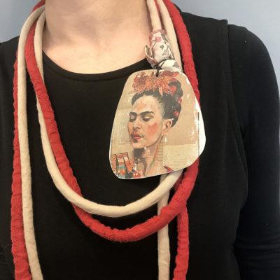 collana-matelier-frida-artigianato-handmade-accessori-moda-crazy-art-torino