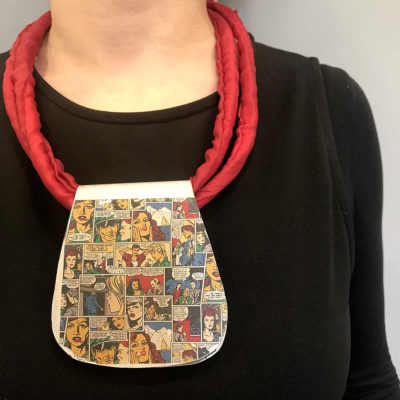 collana-matelier-pop-artigianato-handmade-accessori-moda-crazy-art-torino