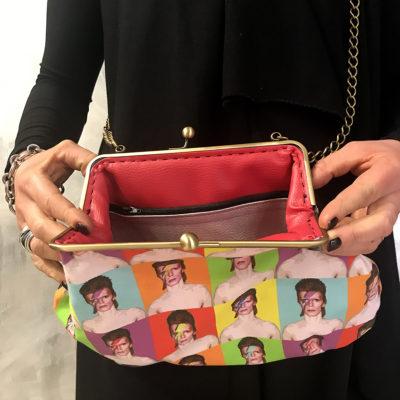 mini-bag-let-bags-devid-bowie-stoffa-pelle-artigianato-femminile-accessori-moda-crazy-art-torino