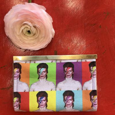 portafoglio-LeT-Bags-Devid-Bowie-stoffa-artigianato-femminile-handmade-crazy-art-torino