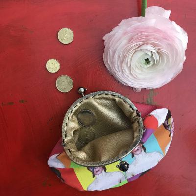 portamonete-LeT-Bags-devid-bowie-interno-stoffa-pelle-artigianato-femminile-handmade-crazy-art-torino