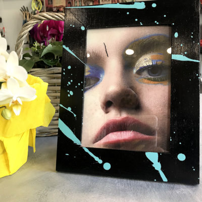 porta-foto-tiffany-intera-oggettistica-articoli-regalo-handmade-artigianato-crazy-art-torino