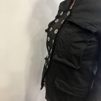 giacca-haben-collezione-SS19-abbigliamento-donna-Crazy-Art-Torino