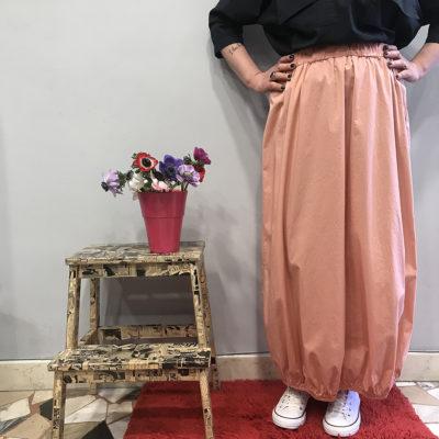 gonna-haben-collezione-SS19-abbigliamento-donna-Crazy-Art-Torino