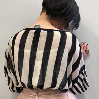 maglia-pepe-rosa-collezione-SS19-abbigliamento-donna-Crazy-Art-Torino