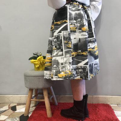 gonna-taxi-crazy-art-torino-sartoria-italiana-handmade